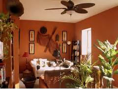 Decorating Ideas For Africa Room Decorating Ideas Home Decorating Decorating Ideas For Kids Rooms Cheap Colorful Kids Room Decorating Cheap Decorating Ideas For Your Home Home Design Ideas Cheap Home Decorating Ideas Interior Decorating DIY Guide For