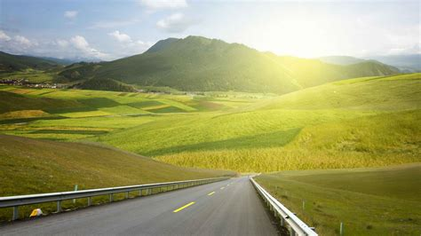 QUIZ: What Road Trip Adventure Should You Take? - AAA Living