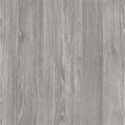 prix cuisine leroy merlin revêtement adhésif bois gris 2 m x 0 45 m leroy merlin