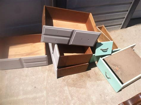 hometalk upcycle   drawers