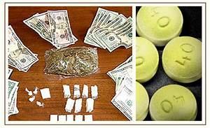 Gainesville Drug Arrest Defense Lawyer - Ron Sholes, P.A ...