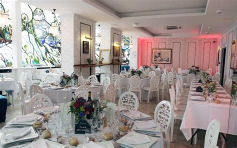 location salle mariage lieux d 233 motions