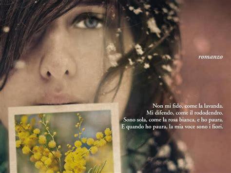 il linguaggio dei fiori libro il linguaggio segreto dei fiori diffenbaugh