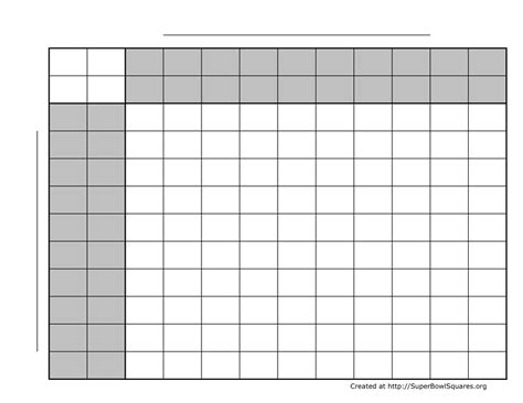 printable basketball squares sheets