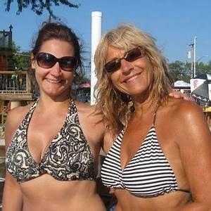 Fundraiser by Ruth Nagy : Breast cancer