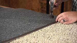 Carpet To Laminate Threshold 3m HOUSE DESIGN : Carpet to