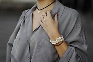 Erfahrungen Mit Meinschrank De : meine erfahrungen mit chinashops graue oversize bluse von zaful und jeansrock bezaubernde nana ~ Markanthonyermac.com Haus und Dekorationen