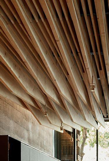 sfmoma  aidlin darling design    architectural record