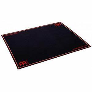 tapis 160 x 200 comparer 262 offres With tapis pour batterie