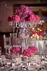 25 stunning wedding centerpieces part 14 belle the magazine