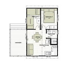 cabin designs and floor plans cabin floor plans oxley anchorage caravan park
