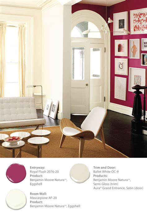 colour of the year 2016 colour trends of 2016 benjamin
