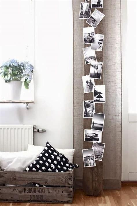 Wand Gestalten Mit Diy Deko Aus Bilder Rahmen by Haus Renovierung Mit Modernem Innenarchitektur Ger 228 Umiges