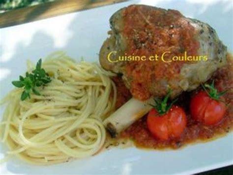 souris cuisine les meilleures recettes de cuisine à la vapeur et agneau