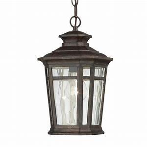 Home decorators collection waterton light dark ridge