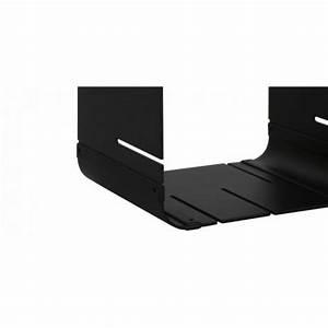 Etagere Cube Noir : etag re cube noire achetez nos tag res cubes noires rdvd co ~ Teatrodelosmanantiales.com Idées de Décoration