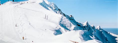 massif du sancy ski resort review auvergne mountainpassions