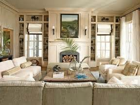 best 25 nautical living rooms ideas on nautical living room furniture nautical