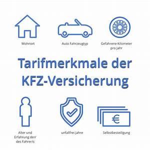 Kfz Versicherung Online : kfz versicherung online vergleichen und managen clark ~ Kayakingforconservation.com Haus und Dekorationen