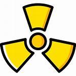 Biohazard Icon Svg Icons Signs Edit Flaticon