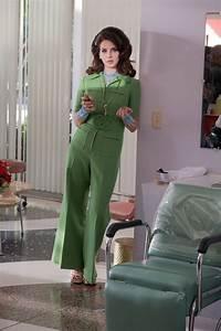 Pin by Zella on Lana Del Rey | Fashion, Style inspiration ...