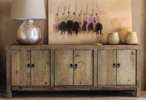 bouton de meuble maison du monde comment nettoyer ses meubles en bois bnbstaging le