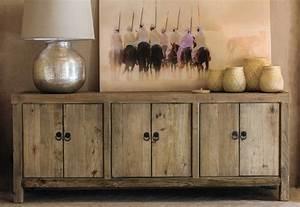 Bouton De Meuble Maison Du Monde : comment nettoyer ses meubles en bois bnbstaging le blog ~ Teatrodelosmanantiales.com Idées de Décoration