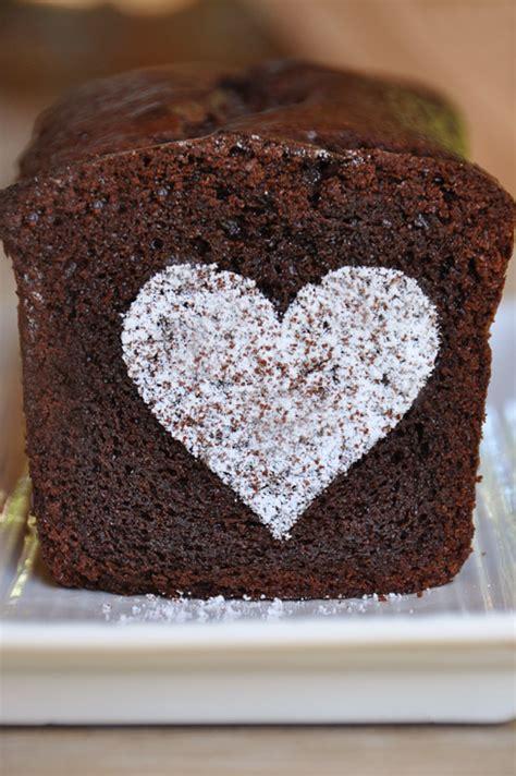 cake au chocolat la recette facile la cuisine de nathalie la cuisine de nathalie