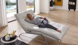 hersteller sofa w schillig hersteller für polstermöbel sofas sessel liegen