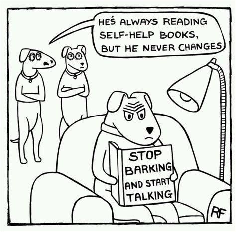 funny dogs images  pinterest funny dogs