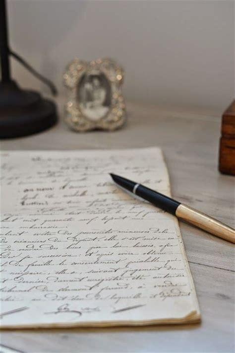 handwritten letters ideas  pinterest snail