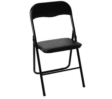 au bureau aubenas chaise pliante evan chaises but