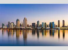 Free Things to Do in San Diego Travel + Leisure