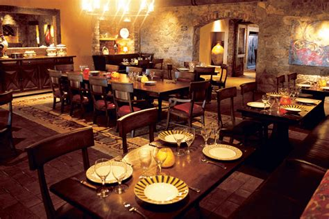 Room Dining Menu Scottsdale Az by Best Italian Restaurant In Scottsdale Arizona