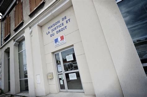 bureau des licences dgac maison de la justice et du droit 91 28 images maison