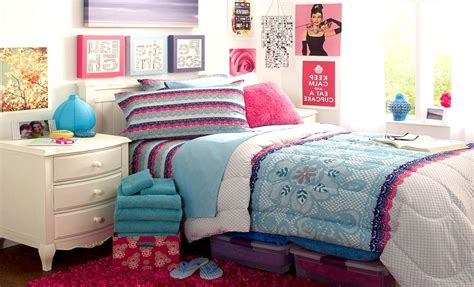 Awesome Teen Beds Elegant Awesome Teenage Bedroom Ideas