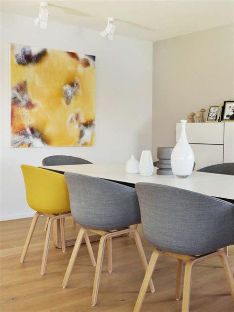 chaises modernes pas cher chaise de salle a manger moderne 1 chaises cabriolet pas cher pour la salle a manger fauteuil