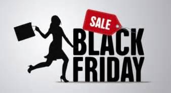 3ders org black friday and cyber monday 2015 3d printer deals 3d printer news 3d printing news