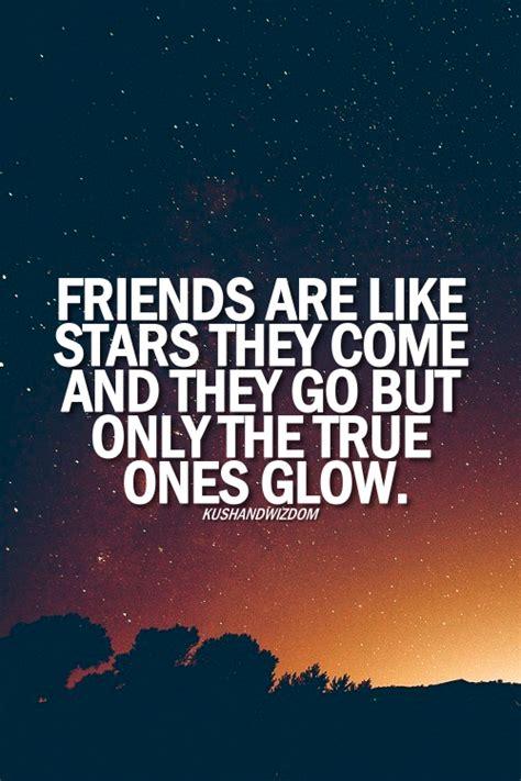 Beste Freunde Quotes Tumblr