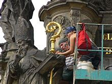 architectural conservation wikipedia