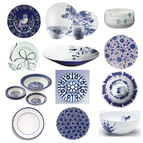 blue and white china l blue misslivy