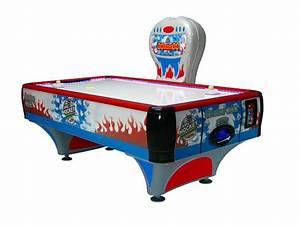 kostenlos spielautomaten spielen merkur