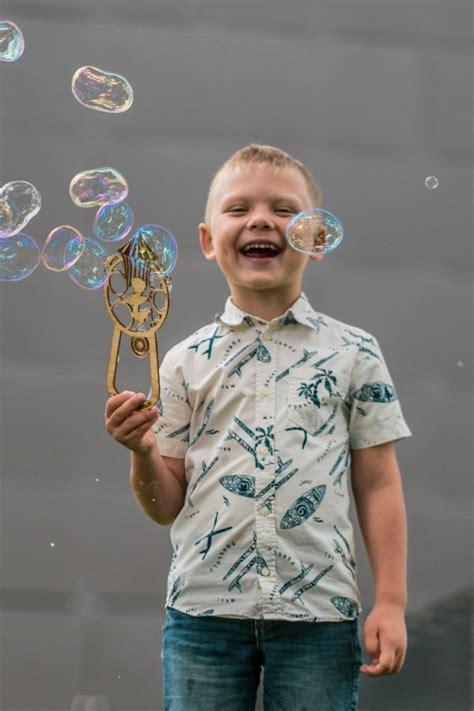 Burbuļu pūšanas komplekts CIRKS | burbuluspeles.lv
