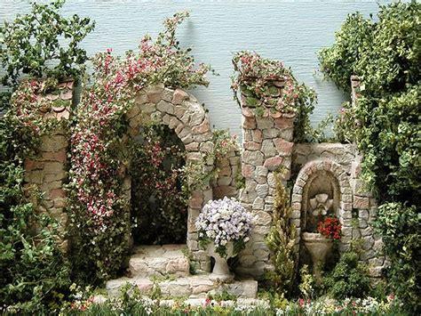 Selbst Gemacht Sichtschutz Fuer Den Garten by Sichtschutz Selbst Gemacht Suche Garten Tr 228 Ume