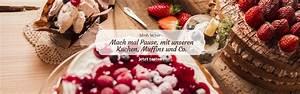 Kuchen Online Kaufen : ofenfrisches brot bestellen online b ckerei helbing shop ~ Orissabook.com Haus und Dekorationen