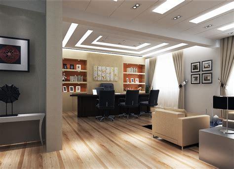 bureau interiors md office interior design