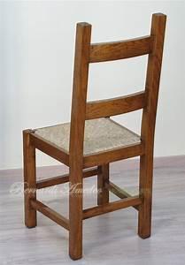 Sedie in stile 12 Sedie poltroncine divanetti
