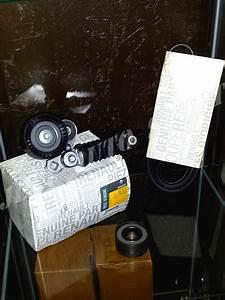 Courroie Accessoire Clio 2 : kit courroie d 39 accessoires pour renault clio 2 rs ~ Gottalentnigeria.com Avis de Voitures