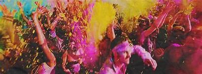 Holi India Festival Bollywood Manali Happy Celebrate