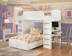 Bedroom Painting Ideas Kids Bedroom Paint Ideas 10 Ways To Redecorate